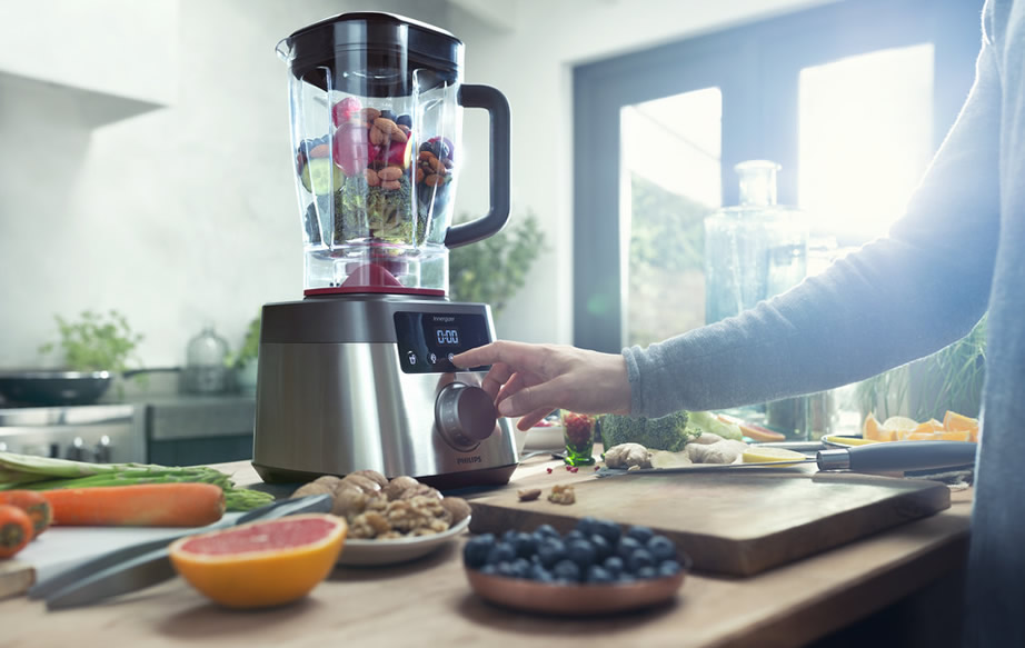 The Most Effective Personal Size Mixer Reviews