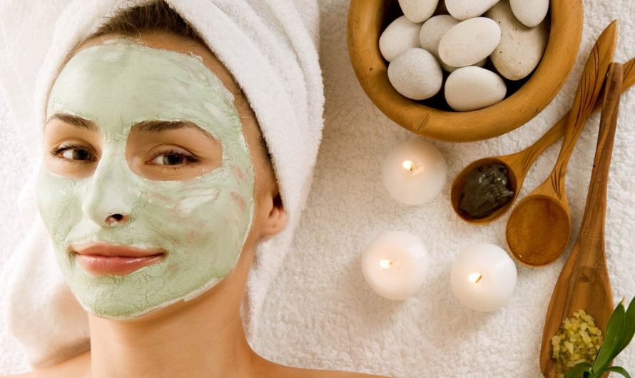 Health spas For Fitness And Health