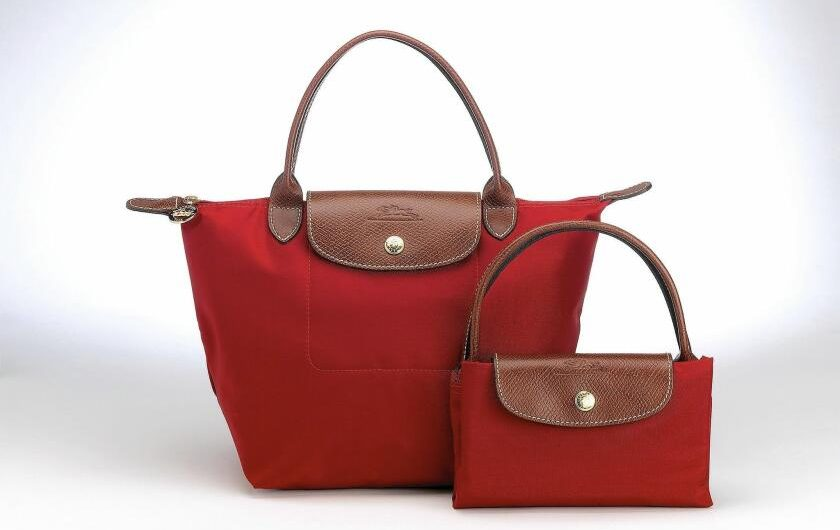 What are Longchamp Handbag and the way Does It Work